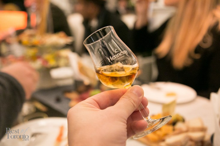 Hennessy-TastingExperience-JamesHsieh-BestofToronto-2014-006