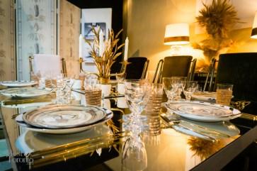 DinnerByDesign-JohnTan-BestofToronto-2015-013