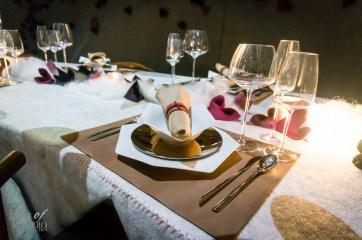 DinnerByDesign-JohnTan-BestofToronto-2015-020