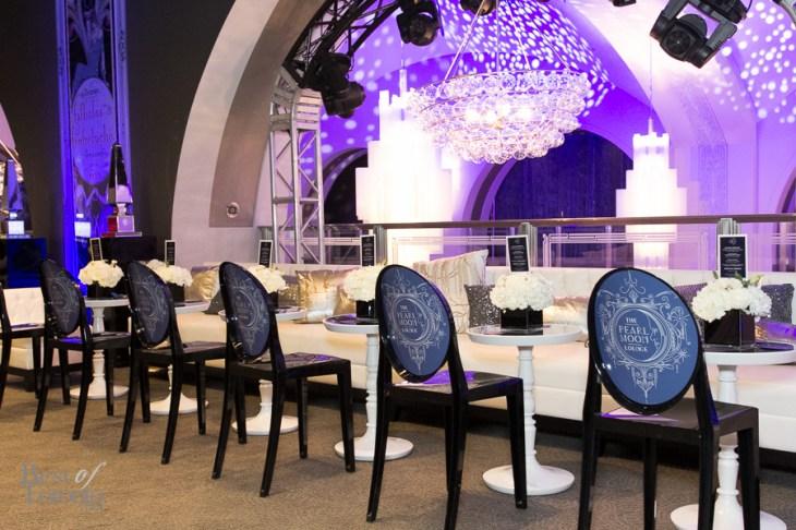 Pearl Moon Lounge