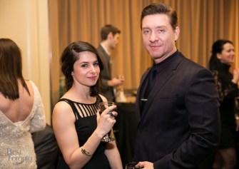 Actra-Toronto-Awards-BestofToronto-2015-005