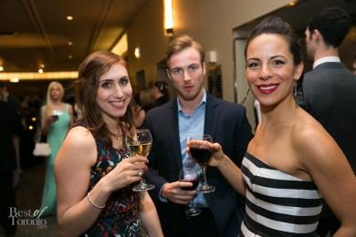 Actra-Toronto-Awards-BestofToronto-2015-008