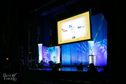 Actra-Toronto-Awards-BestofToronto-2015-023