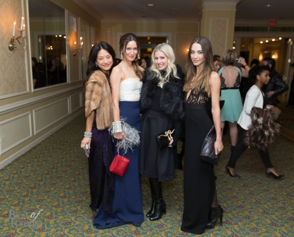 CAFAwards-BestofToronto-2015-058