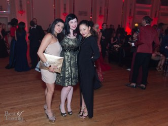CAFAwards-BestofToronto-2015-084