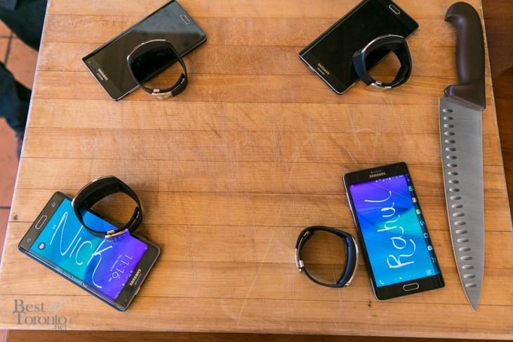 Samsung-Campagnolo-Edge-GearS-BestofToronto-2015-001