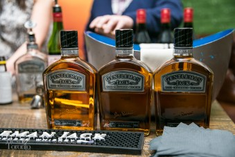SuitcaseParty-CAFDN-BestofToronto-2015-007