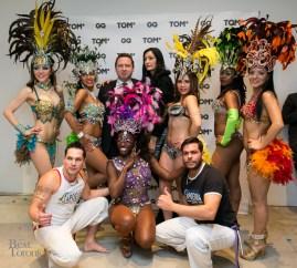 TOM-GQ-International-Press-Party-BestofToronto-2015-044