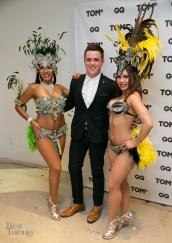 TOM-GQ-International-Press-Party-BestofToronto-2015-047