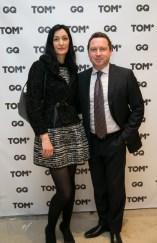 TOM-GQ-International-Press-Party-BestofToronto-2015-048