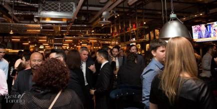 Taverna-Mercatto-Launch-BestofToronto-2015-006