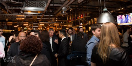 Taverna-Mercatto-Launch-BestofToronto-2015-006