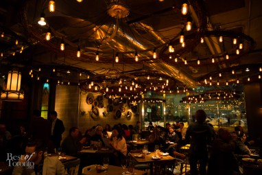 Taverna-Mercatto-Launch-BestofToronto-2015-020