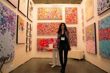 The-Artist-Project-BestofToronto-2015-004