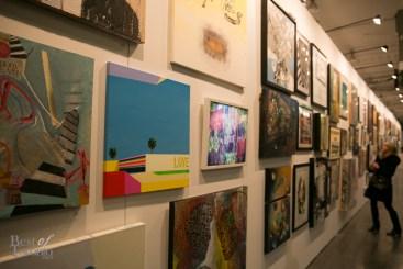 The-Artist-Project-BestofToronto-2015-011