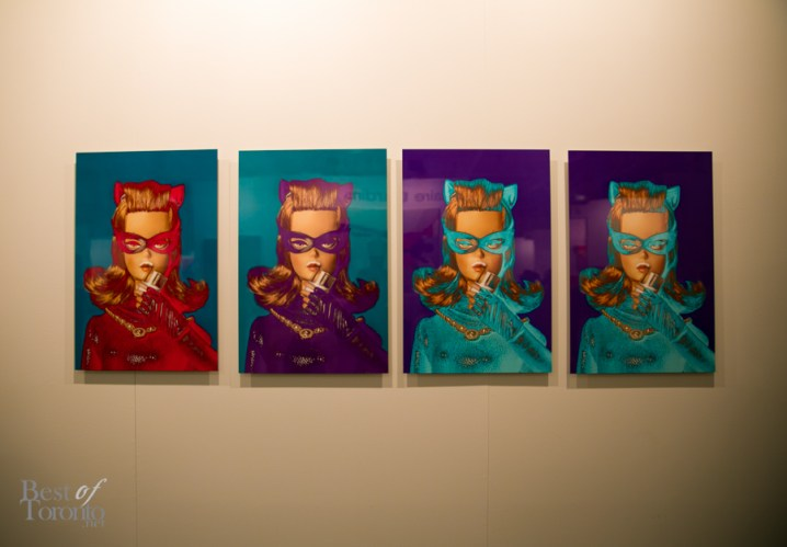 The-Artist-Project-BestofToronto-2015-016
