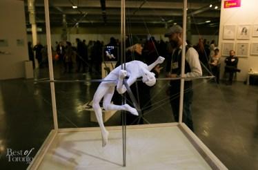 The-Artist-Project-BestofToronto-2015-028