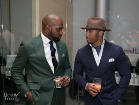 Toronto-Mens-Fashion-Week-Opening-Party-BestofToronto-2015-002