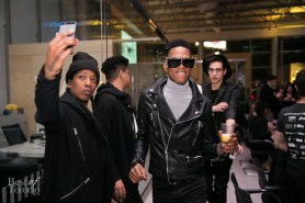 Toronto-Mens-Fashion-Week-Opening-Party-BestofToronto-2015-012