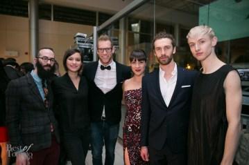 Toronto-Mens-Fashion-Week-Opening-Party-BestofToronto-2015-015
