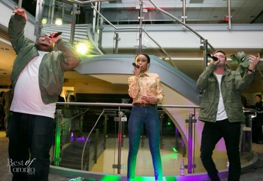 Toronto-Mens-Fashion-Week-Opening-Party-BestofToronto-2015-026
