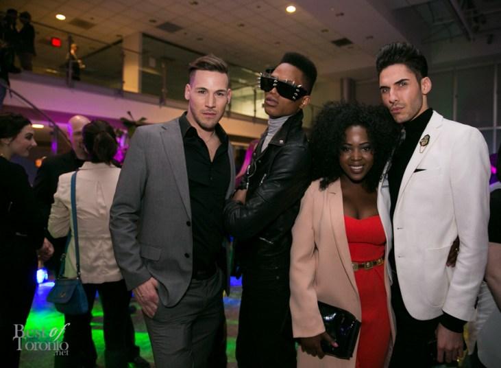 Toronto-Mens-Fashion-Week-Opening-Party-BestofToronto-2015-034