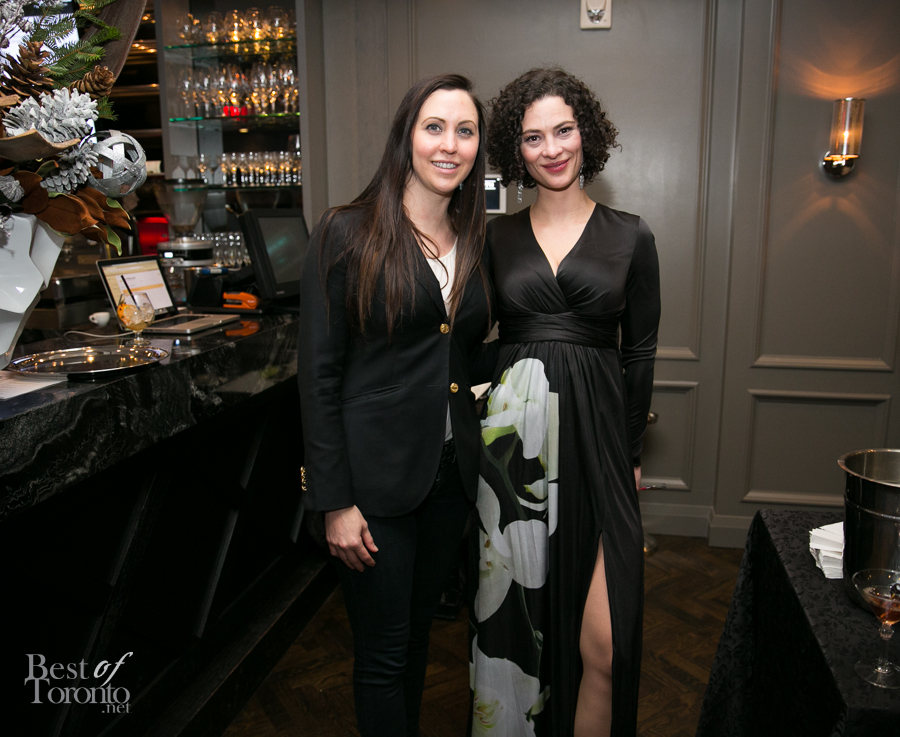 World-of-Whisky-Lounge-at-The-Forth-BestofToronto-2015-004