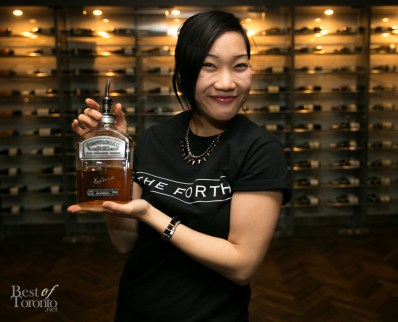 World-of-Whisky-Lounge-at-The-Forth-BestofToronto-2015-015