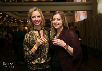 World-of-Whisky-Lounge-at-The-Forth-BestofToronto-2015-020