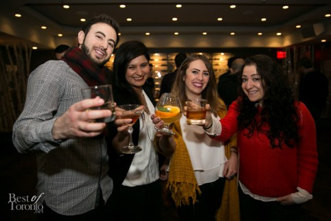 World-of-Whisky-Lounge-at-The-Forth-BestofToronto-2015-021a