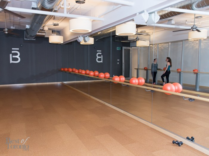 Barre3-Fitness-KingWest-BestofToronto-2015-001