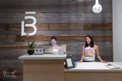 Barre3-Fitness-KingWest-BestofToronto-2015-003