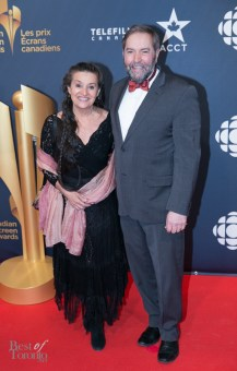 CanadianScreenAwards--BestofToronto-2015-011