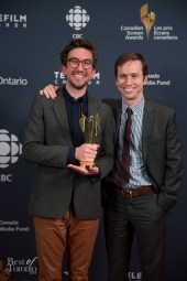 CanadianScreenAwards--BestofToronto-2015-060