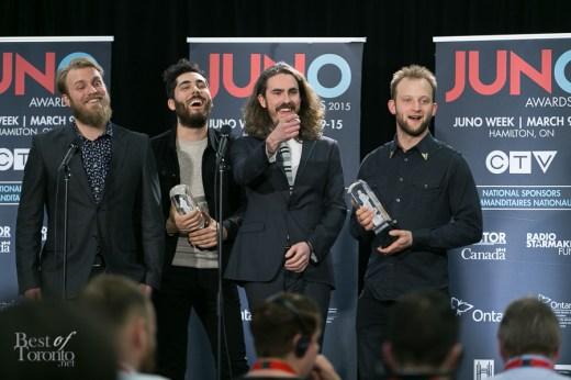 JUNOS-JunoAwards-BestofToronto-2015-034