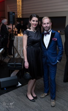 NBS-AnAffair2RememberGala-BestofToronto-2015-009