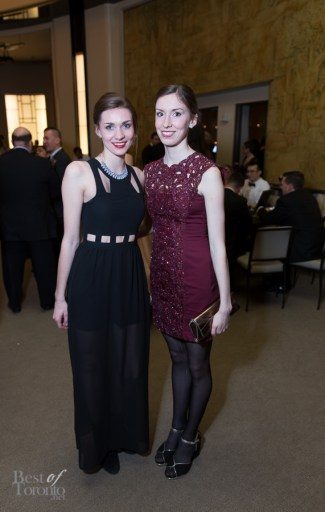 NBS-AnAffair2RememberGala-BestofToronto-2015-036