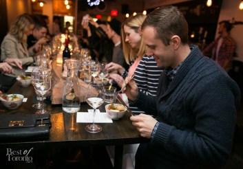 Open-Wines-Media-Tasting-Party-BestOfToronto-2015-013