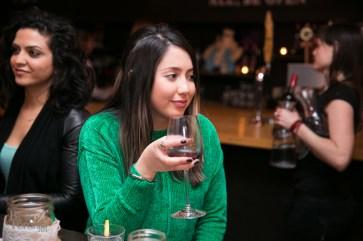 Open-Wines-Media-Tasting-Party-BestOfToronto-2015-025
