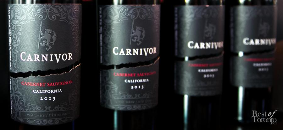 Carnivor-BestofToronto-2005-001