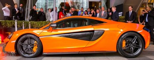 McLaren-570S-Launch-James-Shay-BestofToronto-2005-002-2