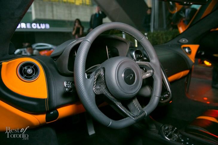 McLaren-570S-Launch-James-Shay-BestofToronto-2005-007