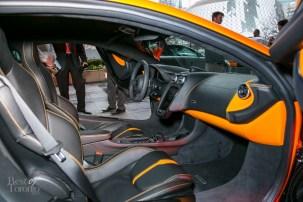 McLaren-570S-Launch-James-Shay-BestofToronto-2005-008
