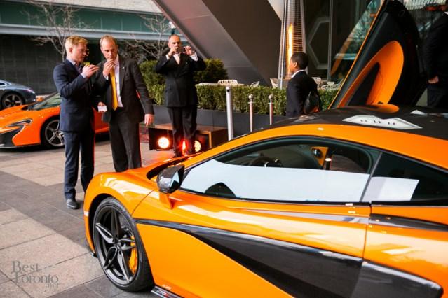 McLaren-570S-Launch-James-Shay-BestofToronto-2005-015