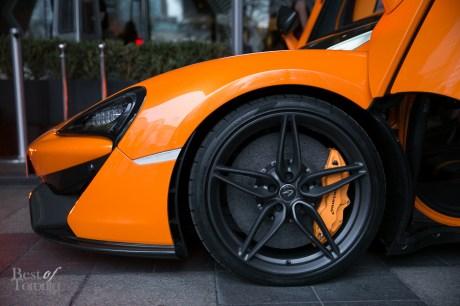 McLaren570S-RitzCarlton-BestofToronto-2015-009