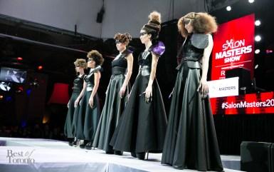Salon-Masters-Show-Revlon-BestofToronto-2005-029