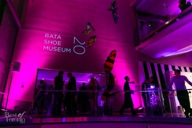 BataShoeMuseum-BSM20--BestofToronto-2015-018