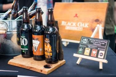 BrewersPlate-BestofToronto-2015-002