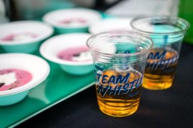 BrewersPlate-BestofToronto-2015-003