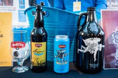 BrewersPlate-BestofToronto-2015-013